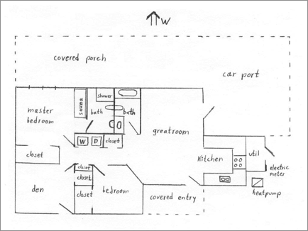 Peugeot 106 Wiring Diagram Electrical System Circuit likewise Refrigeration as well Ventilation Systems House together with Fire Pump Sprinkler System Diagram further Cogen Trigen. on household wiring diagrams